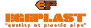 EGE-Plast-Logo1